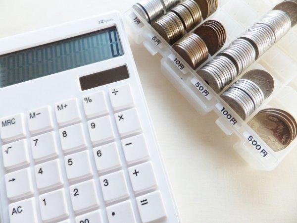 あなたのお金を増やし、ムダな時間を減らす方法