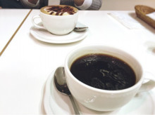 ネイルサロンお茶
