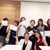 New!【5/8】1day見せ方戦略セミナー@オンライン