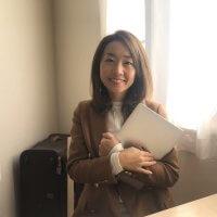 【感想・開業プロデュース】笑子さんに会ったら、めっちゃ人生開けますよ!