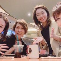 1月【New!予約状況】 開業プロデュース